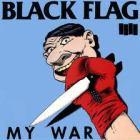 Black Flag_My War_jpg