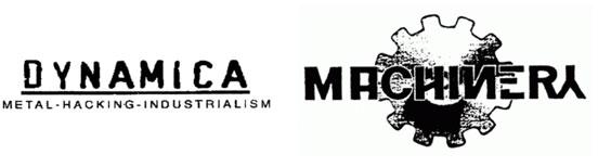 Dynamica-Logo