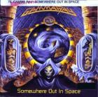 gamma-ray-_somewhere-out-in-space_jpg