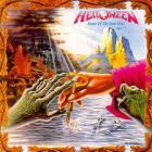 Helloween - Keeper Of The Seven Keys II
