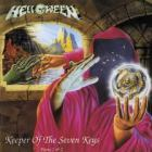 Helloween_Keeper of the Sevenkeys I_jpg