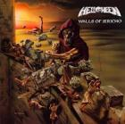 helloween_walls-of-jericho.jpeg