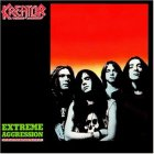 kreator_extreme_aggression_jpg
