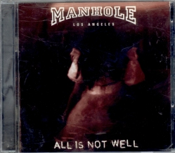 manhole_all_is_not_well