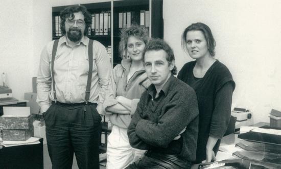 Start-of-NOISE-1983